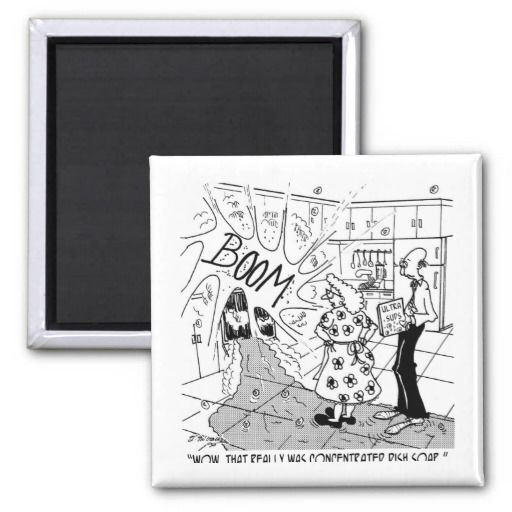 >>>Are you looking for          Concentrated Dish Soap Magnets           Concentrated Dish Soap Magnets lowest price for you. In addition you can compare price with another store and read helpful reviews. BuyShopping          Concentrated Dish Soap Magnets today easy to Shops & Purchase Onl...Cleck Hot Deals >>> http://www.zazzle.com/concentrated_dish_soap_magnets-147469831104262653?rf=238627982471231924&zbar=1&tc=terrest