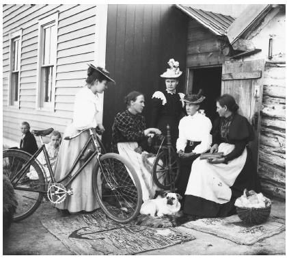 black culture and women's role in Despite this, african-american neighborhoods have played an important role in the development of nearly all aspects of both african-american culture and broader american culture wealthy african-american communities [ edit ].
