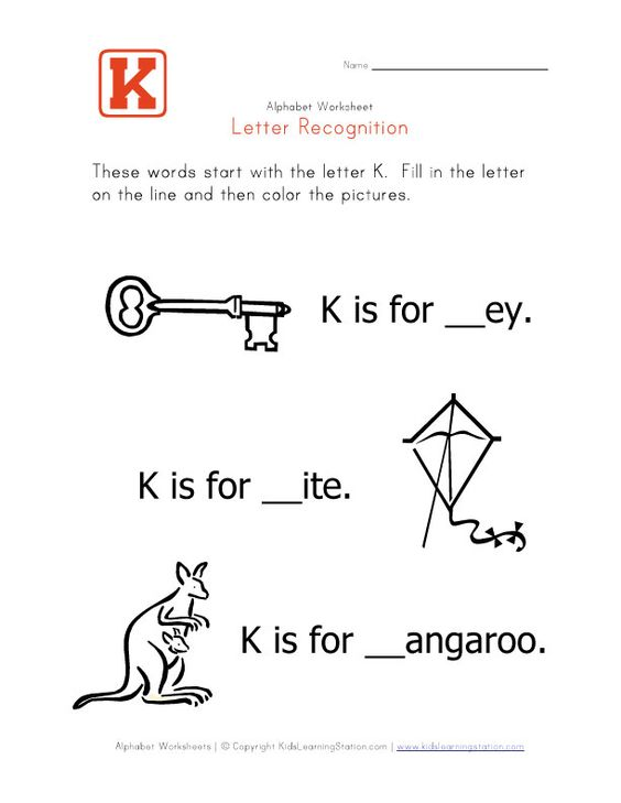 5 letter words starting with the letter a words that start with the letter k children s worksheets 19591