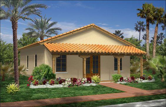 Latest House Design House Construction Philippines - k amp uuml chenarbeitsplatte online bestellen
