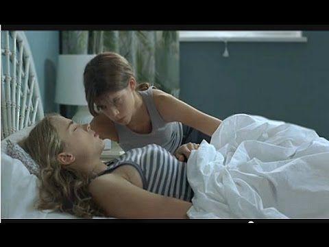 Full length lesbian movie