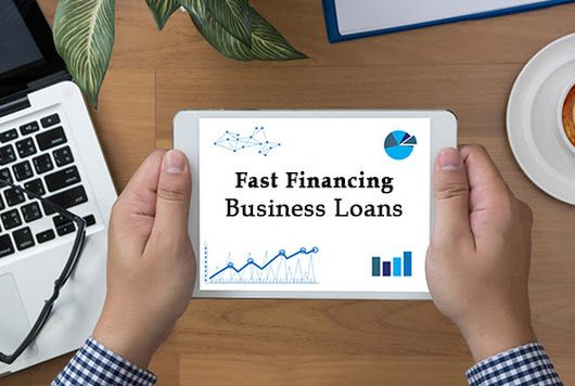 Don T Know Where To Get A Small Business Loan In Florida Xpress Capital Group Can Help You With The Quickes Personal Loans Online Personal Loans Money Lending
