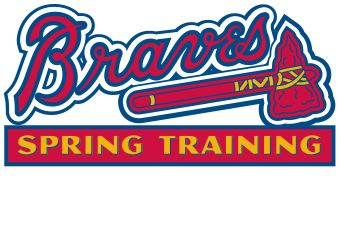A fun & different activity on your Walt Disney World vacation--catch a Spring Training baseball game with the Atlanta Braves