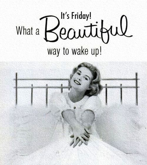 Friday Favorites 5 Websites For Beautiful And Affordable: Quotes About Friday, Good Morning Friday And Quotes Friday