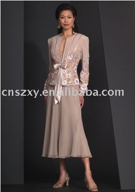 mother dress Picture - More Detailed Picture about mother of the ...