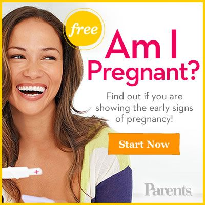 Find Out If Your Pregnant 81