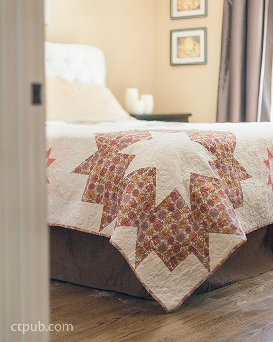 Dreamy Quilts: 14 Timeless Projects to Welcome You Home by Lydia Loretta Nelson #DreamyQuilts
