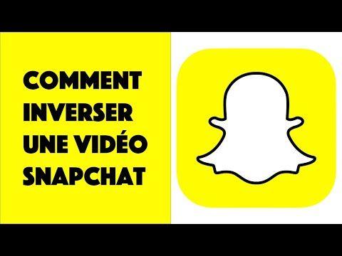 Undefined Snapchat Snapchat Marketing Highest Snapchat Score