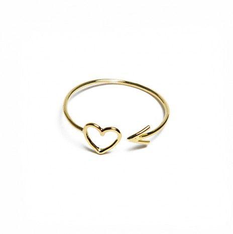 Anillo diseñado por DOLORES PROMESAS para Anillos #Soulidarios de #Soulbask. Donamos 6€ de cada anillo a las ONG.