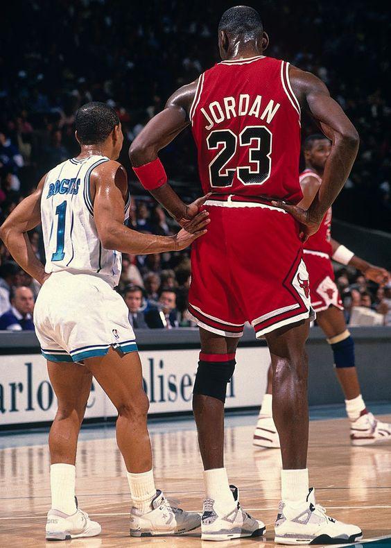 Jordan Play In-5