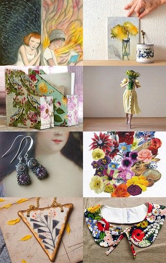 Inch By Inch..... To You by Nari on Etsy--Pinned with TreasuryPin.com