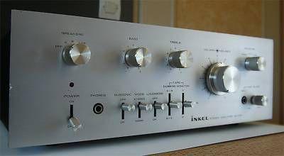 inkel ak 635 audio dynosaurs pinterest. Black Bedroom Furniture Sets. Home Design Ideas