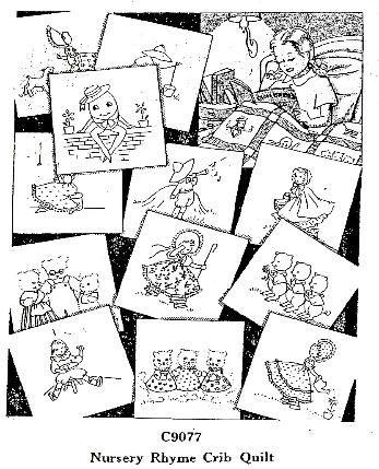 Red work patterns/nursery rhymes: Little Girls, Embroidery Pattern, Free Pattern, Mother, Girls Room, Crafts Embroidery, Free Red Work Pattern, Girl Rooms