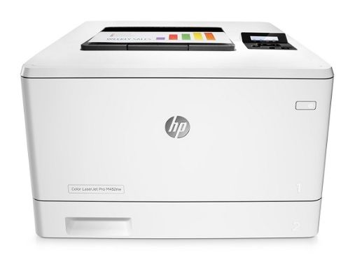 Hp Color Laserjet Pro M452nw Driver Software Download Hp Drivers Drivers Mac Os Printer