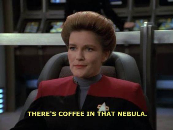 Janeway Bully Speech Essay - image 5