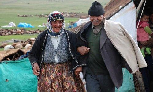 L'association Tamadi a été créée en 2005. Ses membres et ses administrateurs sont des voyageurs et des organisations paysannes de différents pays.