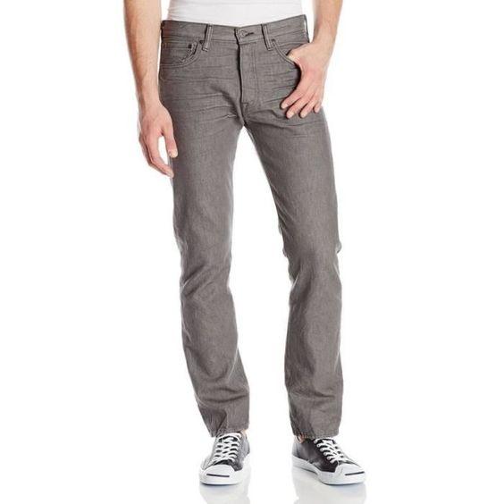 74.75 € ❤ C les #Soldes ! #Jeans #Levis #501 Original Grey ➡ https://ad.zanox.com/ppc/?28290640C84663587&ulp=[[http://www.cdiscount.com/pret-a-porter/derniers-arrivages/jeans-levis-501-original-grey/f-11331-mp01413123.html?refer=zanoxpb&cid=affil&cm_mmc=zanoxpb-_-userid]]