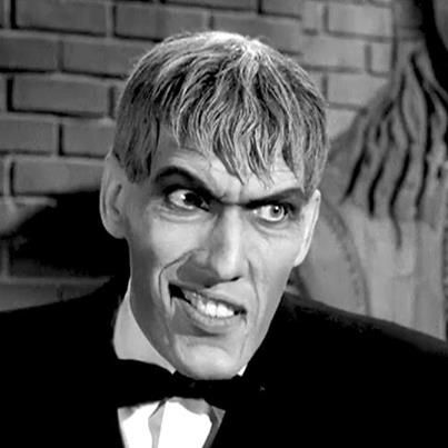 Lurch Smile GIFs - Find & Share on GIPHY