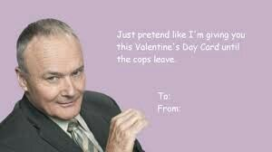 Pin By Makayla Howell On Love Memes In 2020 Valentines Memes Funny Valentines Cards Meme Valentines Cards