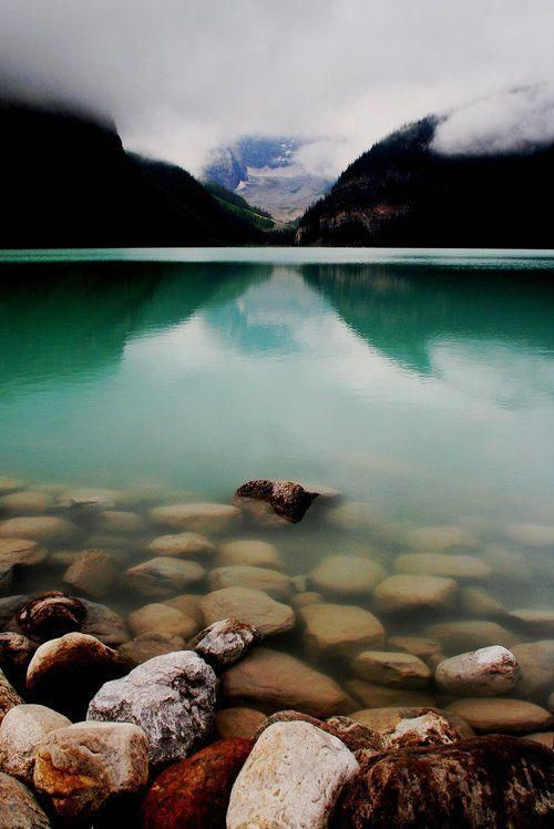 Forgotten Nobility Beautiful Nature Cool Pictures Nature Photography