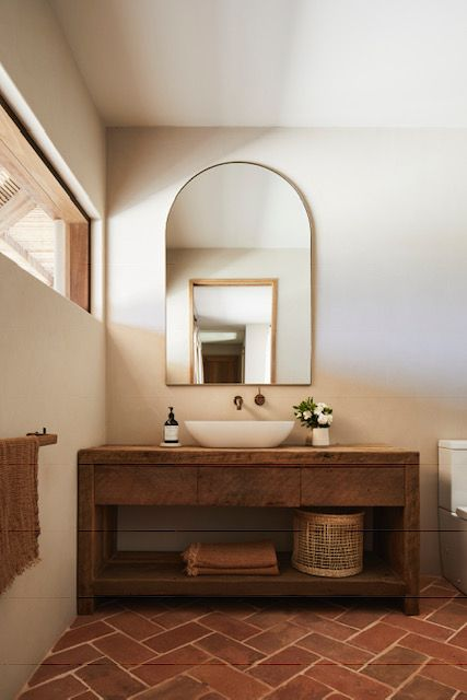 The Rise Byron Bay With Images Bathroom Interior