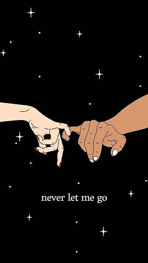 Say You Ll Never Go By Neocolours With Lyrics Youtube Lyrics Music Genres Music Songs