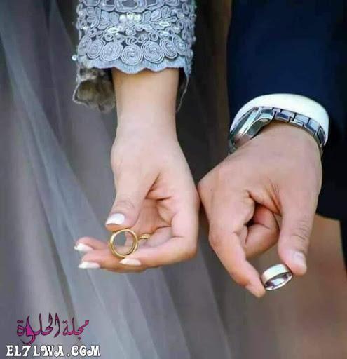 كلام يفرح خطيبي رسالة تفرح خطيبي الخطيب يكون من أسعد الناس عندما ت بادلة الخطيبة كلام حب ورسائل رومانسية جميلة ك ل In 2021 Floral Rings Wedding Rings Girly Drawings