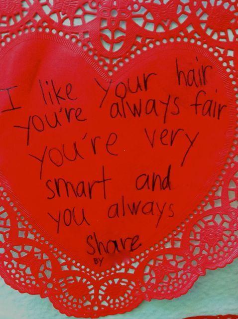 valentines poems kids. viac ako 25 najlepších nápadov na tému, Ideas