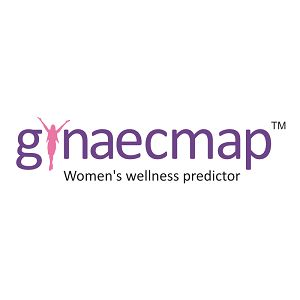 Gynaecmap™ is a women's wellness predictive panel from Mapmygenome. This revolutionary test gives the genetic predisposition to key functions of women's health - endocrine and reproductive systems, bone health, obesity and lipid levels, lifestyle traits, and cancer. To know more and book the test at 5% discount visit: http://www.way2healthcare.com/gynaecmap-294