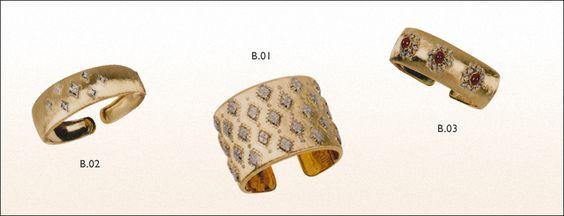 #RobertoPoggiali, #gioielliFirenze, @PoggialiRoberto, #amazingjewellery,#antico, #antique, #vintage, #oro, #gold, #brillanti, #diamonds, #bracciali,#cuff, #orobianco,# whitegold, #artigianale, #elegante,#luce, #light, #elegant, #lines, #handcraft, #handmade, #oreficeria, #goldsmith, #MasterGoldsmith, #MaestroOrafo, #Firenze, #Florence, #prezioso, #precious, #gioiello, #jewel, #gioielleria, #jewellery www.robertopoggia...