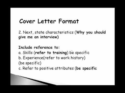 email cover letters Job Search Pinterest Cover letter format - cover letter formats