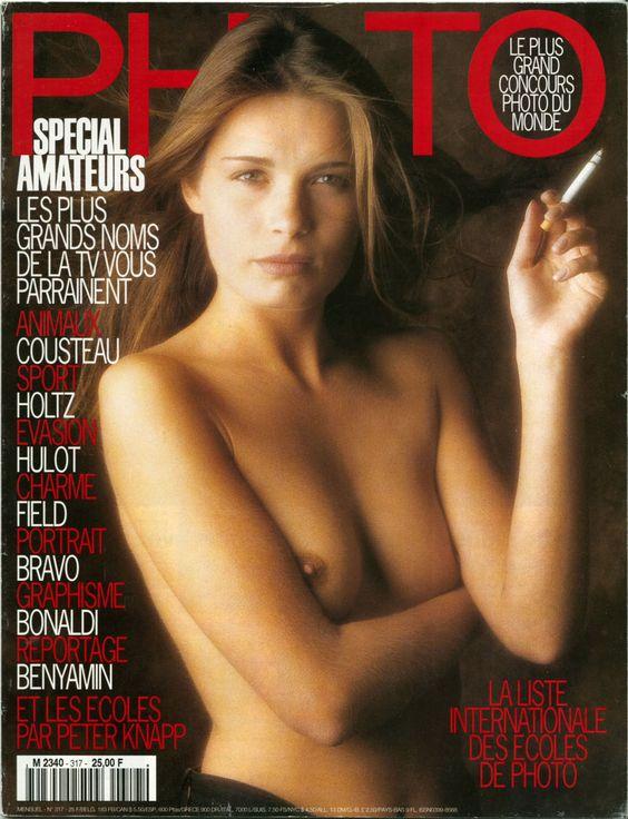 Retrouvez le Magazine Photo de Janvier-Février 1995 - Photo.fr  http://www.photo.fr/