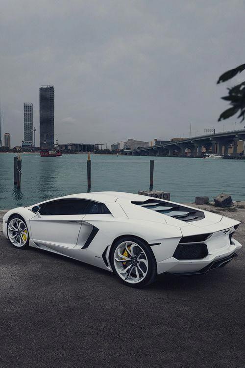 2019 Luxury Cars Best Photos Luxury Sports Cars Lamborghiniclassiccars Sports Cars Luxury Lamborghini Cars Lamborghini