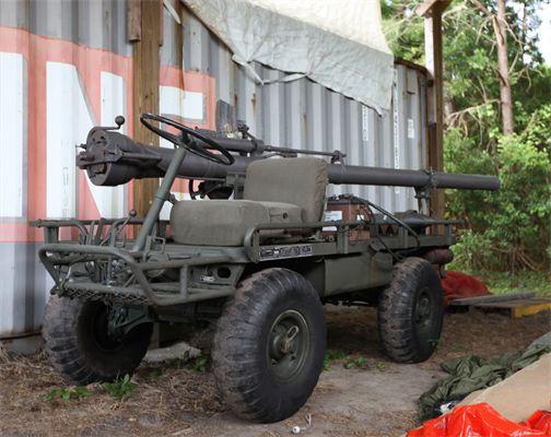 Crazy 88 Auto Scam >> M274 Mechanical Mule   Vehicles: Ground   Pinterest   Gov ...