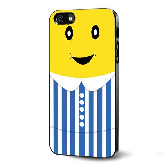 cartoon B1B2 banana Samsung Galaxy S3 S4 S5 Case Samsung Galaxy Note 3 Case iPhone 4 4S 5 5S 5C Case Ipod Touch 4 5 Case