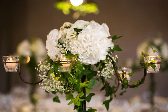 Wedding In France - Pure Expression Events: Real Weddings : Florie-Anne & Julien : August 2015 : Pure Expression Events