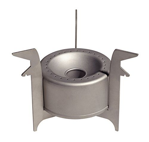 Vargo Titanium Converter Stove *** Be sure to check out this awesome product.