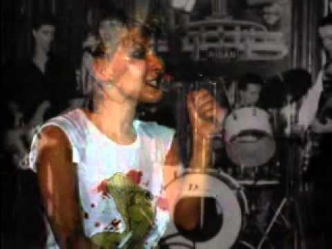 album,Alternative,alternative #rock,Band,Deutsch,Duesseldorf,geman,Germany,indie,#Klassiker,NDW,neue deutsche welle,new wave #music,punk,punk #rock,#Rock,#Rock #Classics,#Soundklassiker Nichts – Nachts – 1982 – Album: Tango 2000… - http://sound.saar.city/?p=14624