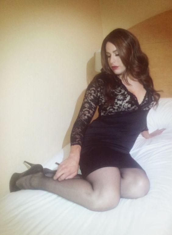catalog photo shoot ideas - Lianne La Rosa UK CDressed Pinterest