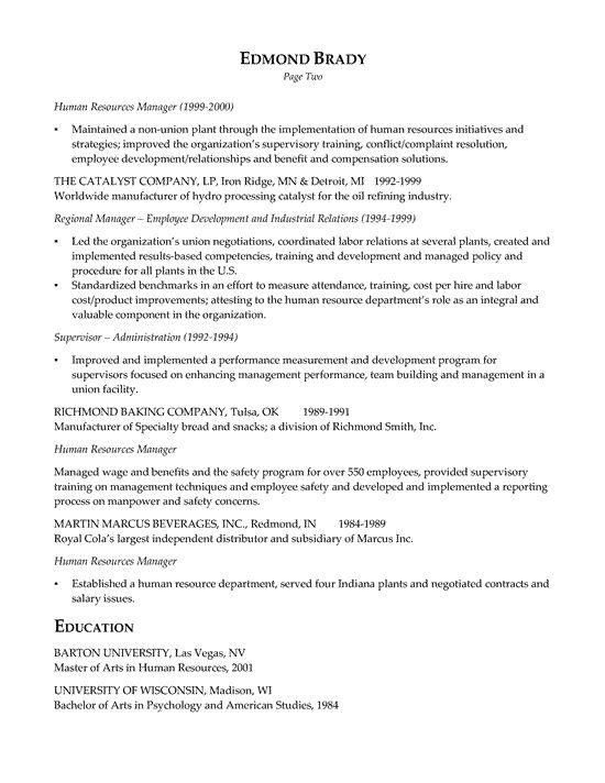 Resume Sample With Executive Summary Resume Maker Create Aploon Sample  Resume Skills Summary Volumetrics Co Professional  Executive Summary Resume Samples