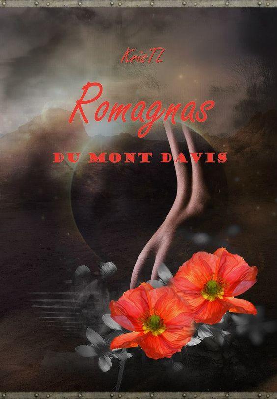 http://www.lulu.com/shop/kris-tl/romagnas-du-mont-davis/paperback/product-20548743.html
