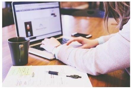 aplikasi pajak online