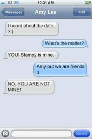 Is Stampy Cat Dating Sqaishey Youtube Channel