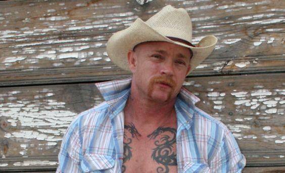 porno 3 gay cowboy porno