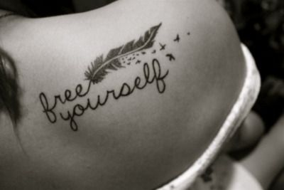 .: Tattoo Ideas, Tattoo S, Tattooideas, Tattoo Inspiration, Feathertattoo, Body Art, Tattoos Piercings, Tattoos 3, Feather Tattoos
