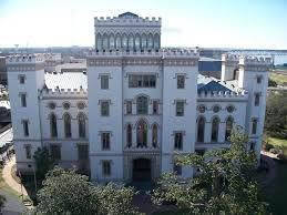 Image result for old buildings