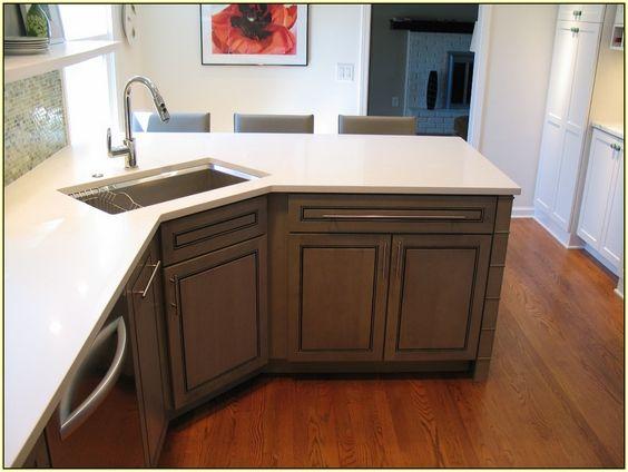 kitchen corner attachment corner sinks for kitchen 906 diabelcissokho