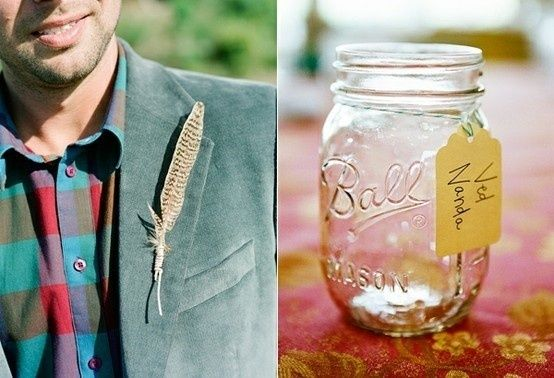 names tags for guests drink  jars fall crafty-thangz-brilliant-ideas crafty-thangz-brilliant-ideas crafty-thangz-brilliant-ideas