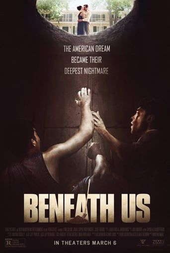 Pelispedia Beneath Us Pelicula 2020 Completa En Espanol Latino The Flash Drama Film Baru