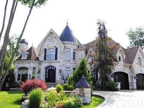 Sothebys International Realty Canada Real Estate